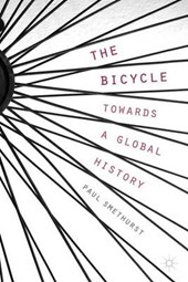 Bicycle - Towards a Global History