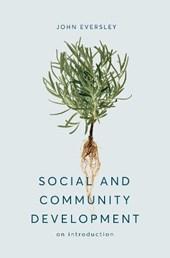Social and Community Development