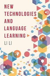 New Technologies and Language Learning | Li Li |