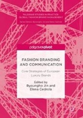 Fashion Branding and Communication