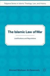 Islamic Law of War