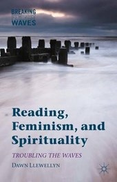 Reading, Feminism, and Spirituality
