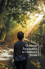 Character Focalization in Children's Novels | Don K. Philpot |