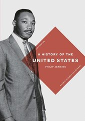 History of the United States | Philip Jenkins |