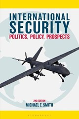 International Security | Michael E Smith |