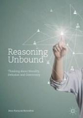 Reasoning Unbound