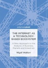 The Internet as a Technology-Based Ecosystem