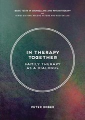 In Therapy Together | Peter Rober |