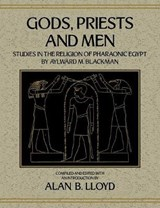 Gods, Priests and Men | Lloyd |