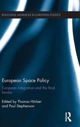 European Space Policy |  |