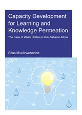 Capacity Development for Learning and Knowledge Permeation | Silas Mvulirwenande |