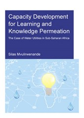 Capacity Development for Learning and Knowledge Permeation