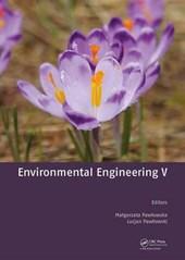 Environmental Engineering V