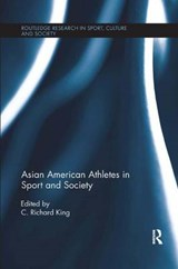 Asian American Athletes in Sport and Society |  |