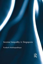 Income Inequality in Singapore