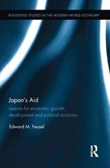 Japan's Aid | Edward M. Feasel |