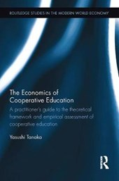 The Economics of Cooperative Education