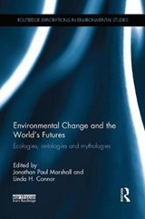 Environmental Change and the World's Futures |  |
