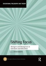 Shifting Focus |  |