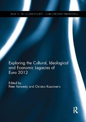 Exploring the Cultural, Ideological and Economic Legacies of Euro