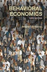 Behavioral Economics | Edward Cartwright |