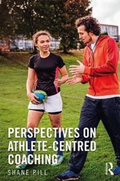 Perspectives on Athlete-Centred Coaching