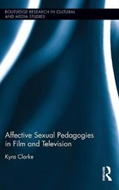 Affective Sexual Pedagogies in Film and Television