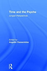 Time and the Psyche |  |