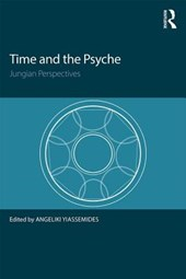 Time and the Psyche