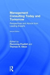 Management Consulting Today and Tomorrow | Flemming Poulfelt |