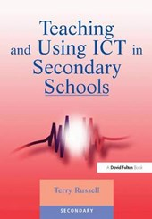 Teaching and Using Ict in Secondary Schools