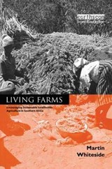 Living Farms | Martin Whiteside |