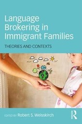 Language Brokering in Immigrant Families