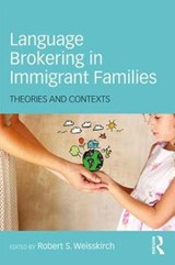 Language Brokering in Immigrant Families |  |