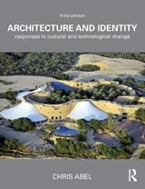 Architecture and Identity | Chris Abel |