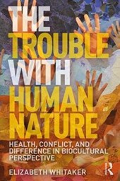Trouble with Human Nature