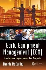 Early Equipment Management (EEM) | Dennis McCarthy |