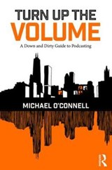Turn Up the Volume | Michael O'connell |