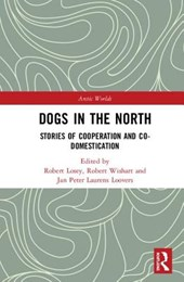 Dogs in the North