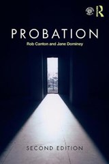Probation | Rob Canton |