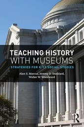 Teaching History With Museums