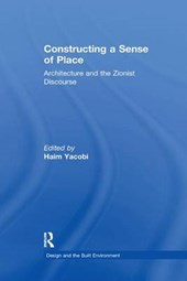 Constructing a Sense of Place