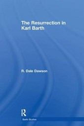 The Resurrection in Karl Barth