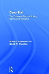Deep Stall | Lawrence, Philip K. ; Thornton, David W. |