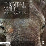 Digital Wildlife Photography | John Gerlach |