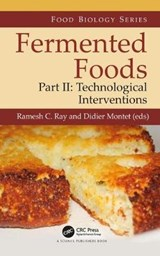 Fermented Foods |  |