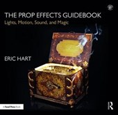The Prop Effects Guidebook | Eric Hart |