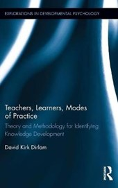 Teachers, Learners, Modes of Practice
