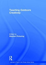 Teaching Outdoors Creatively | Stephen Pickering |