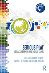 Serious Play |  |